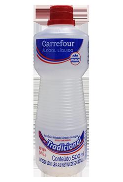 CARREFOUR-ALCOOL-LIQUIDO-54-GL-TRADICIONAL-500-ML