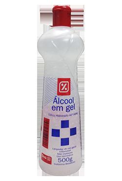 DIA-ALCOOL-EM-GEL-54-GL-TRADICIONAL-500-GRAMAS