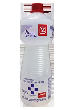 DIA-ALCOOL-LIQUIDO-46-INPM-1-LITRO