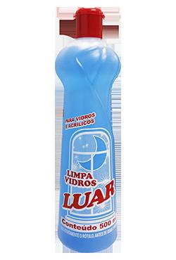 LIMPA-VIDROS-LUAR-500ML