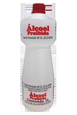 ALCOOL-LIQUIDO-96-PROIBIDO-1-LITRO