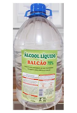 alcool_liquido_balcao_70_5_litros