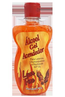 alcool-gel-acendedor-300g