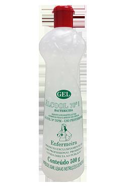 ALCOOL-GEL-BACTERICIDA-ENFERMEIRA-500-GRAMAS