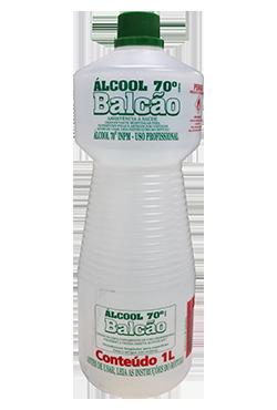 ALCOOL-LIQUIDO-70º-BALCAO-1-LITRO
