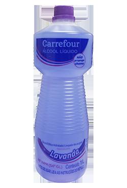 CARREFOUR-ALCOOL-LIQUIDO-54-GL-LAVANDA-1-LITRO