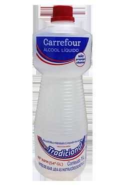 CARREFOUR-ALCOOL-LIQUIDO-54-GL-TRADICIONAL-1-LITRO